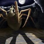 spidermom_03