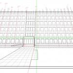 bITTER_#46_panel1_grid