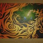 schwurbel_puzzle_02